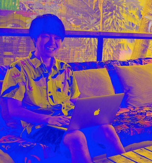 Anchan_detail_desktop@3x