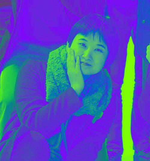 Yoiko_detail_desktop@3x