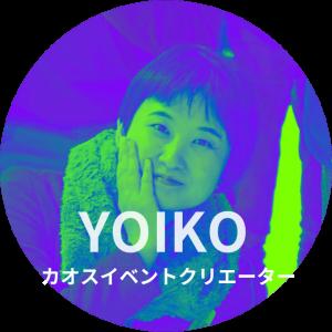 Yoiko2@3x