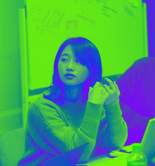 Momo_detail_desktop@3x